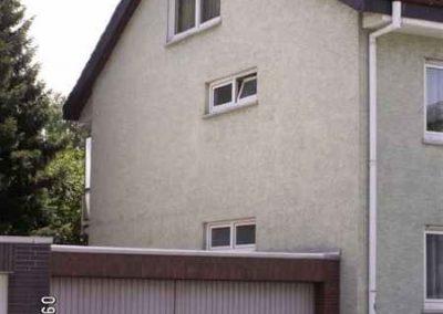 Fassade vorher (1)